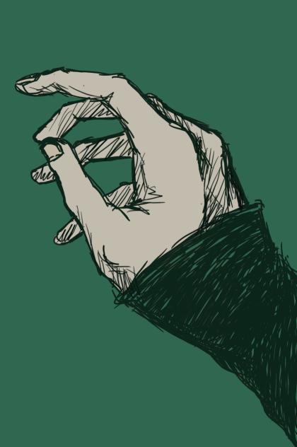 セブルス・スネイプの画像 p1_32