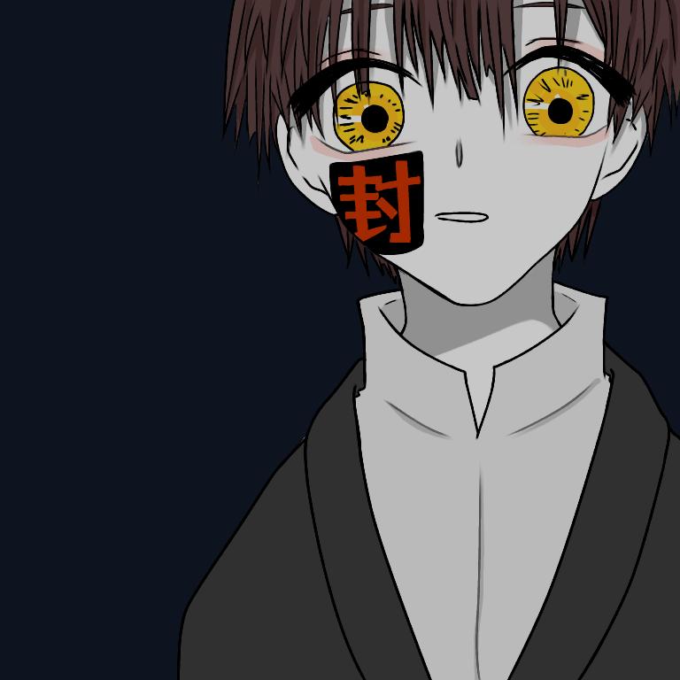 地縛少年花子くんの画像 p1_24