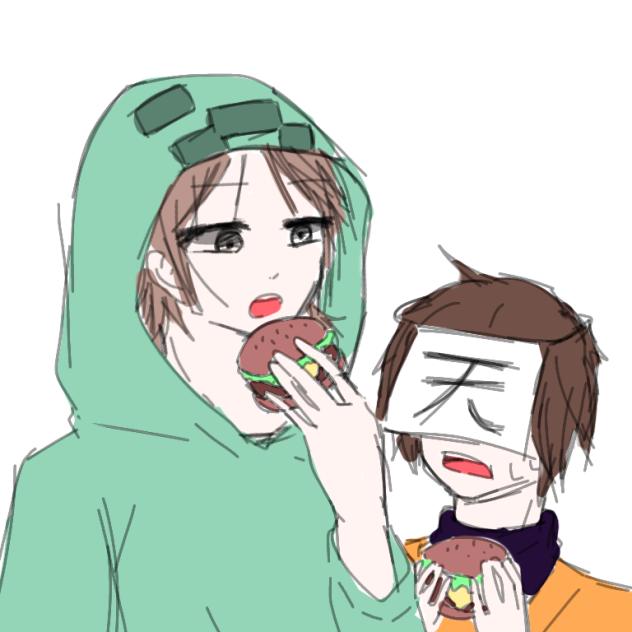 食害とは ゾム