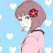 Kawaii chan
