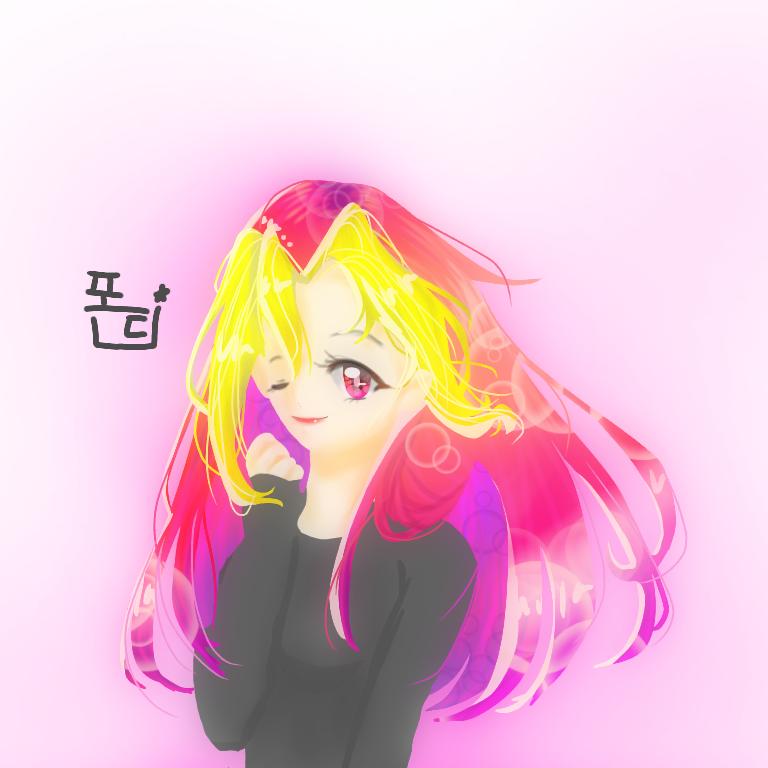 AIBO☆여체화