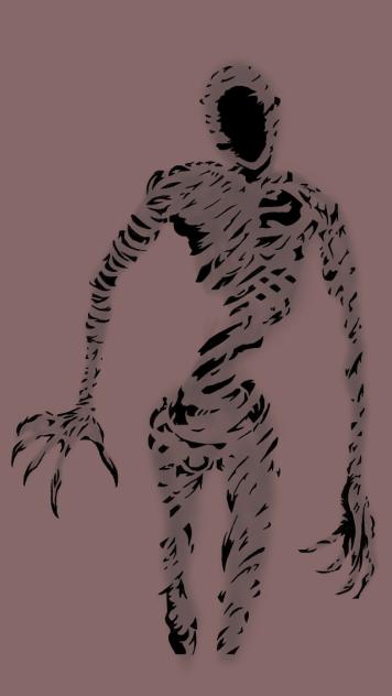 亜人 (漫画)の画像 p1_20