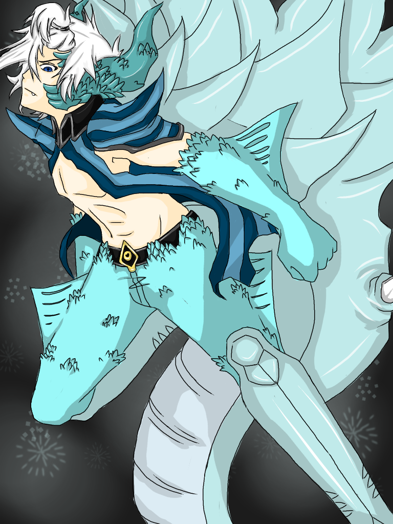 Mirajane Demon Halphas Genderbend Ibispaint Become a supporter today and help make this dream a reality! mirajane demon halphas genderbend