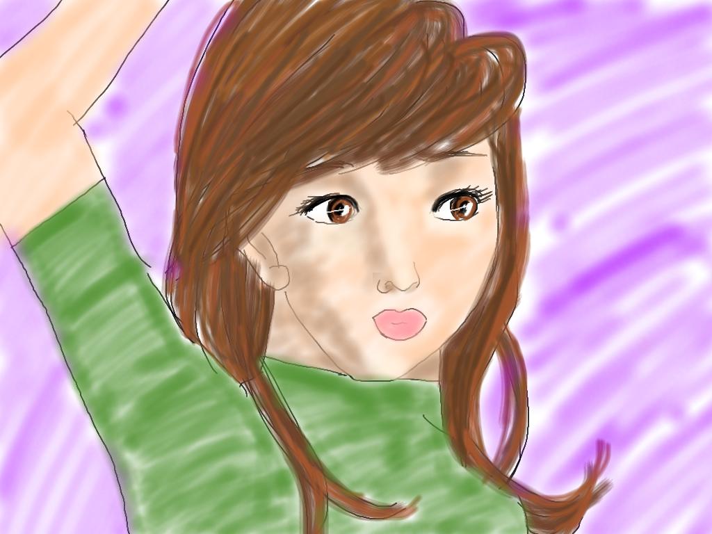 松雪泰子の画像 p1_38