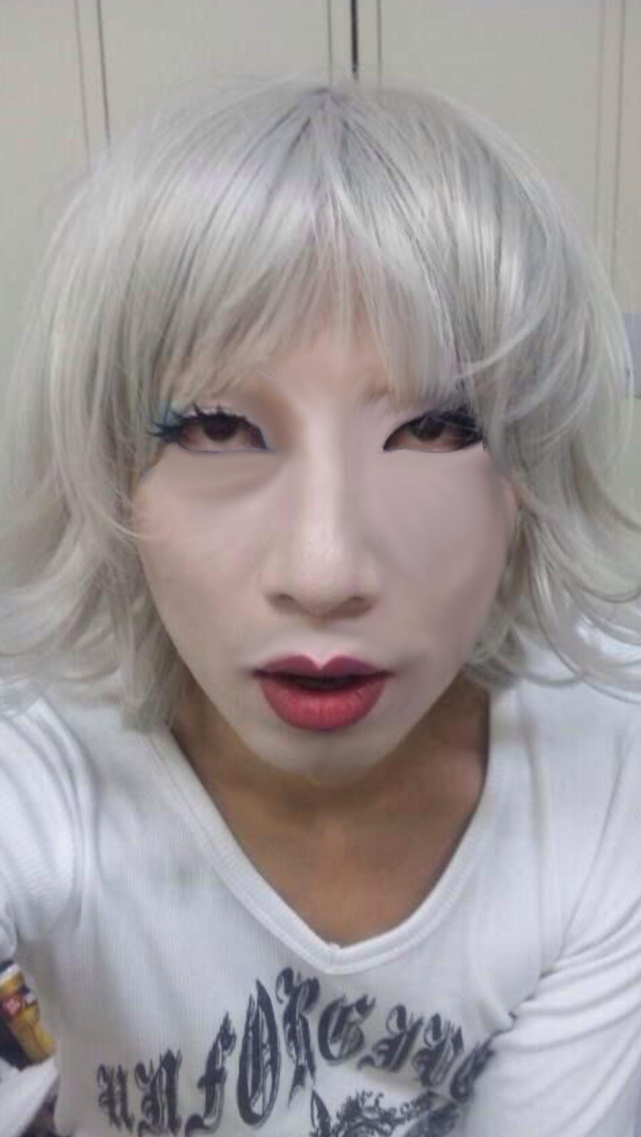 ゴー☆ジャスの画像 p1_40