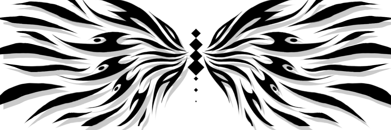 【ヘッダー用画像】蝶