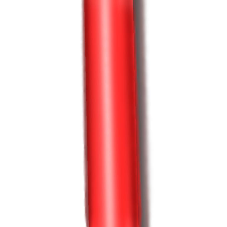 棒の描き方 簡単立体
