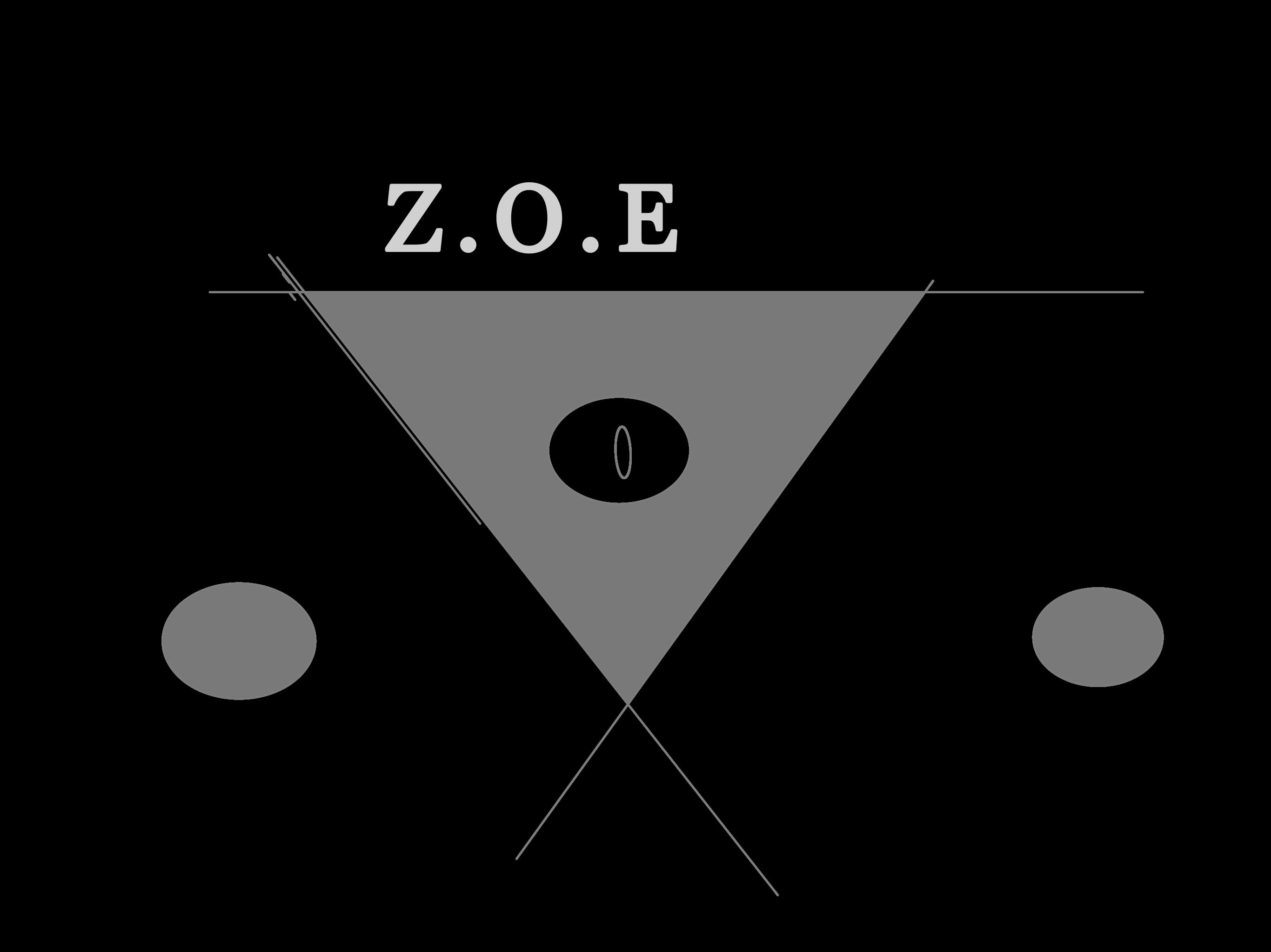 Z.O.E